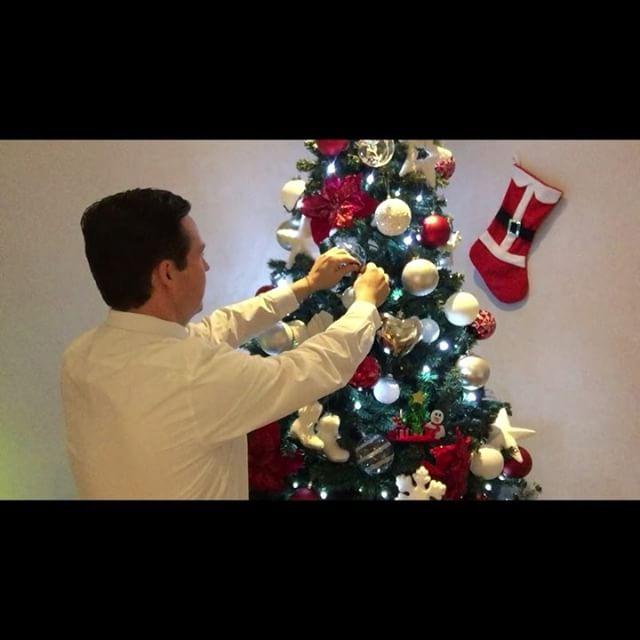 Esta te mis mejores para que todos tus días sean siempre un #éxito. http://bit.ly/julio-navidad. ¡Compartelo