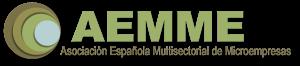 AEMME2