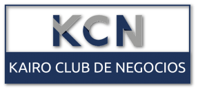 Kcn 2