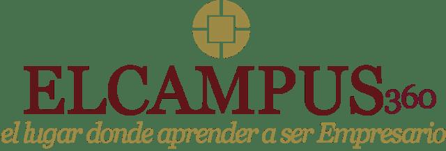 CAMPUS360-V15