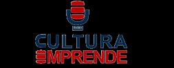 CulturaEmprende2
