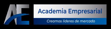 PNG-logo-academia-empresarial-mediano