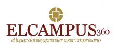 campus360