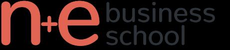 logo-NE2