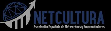 logo netcultura 2